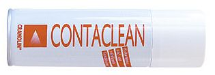 Contaclean 400
