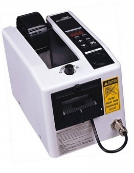 DispensTec M1000